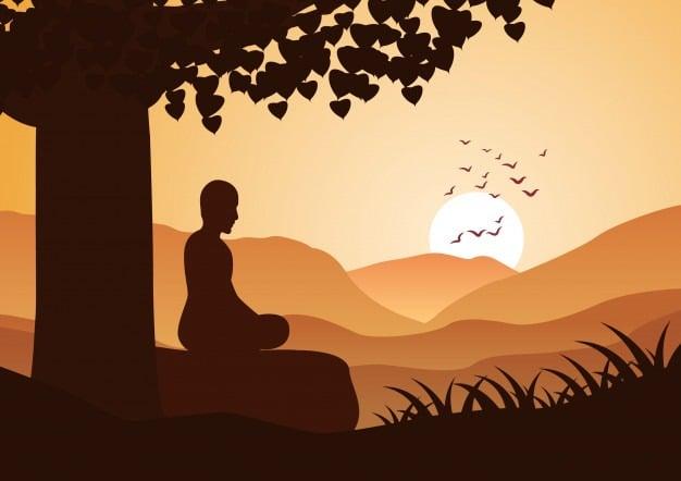 Wat-Is-Raja-Yoga