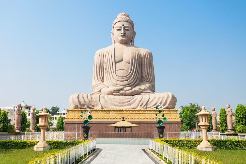 Meesteropleiding Raja Yoga
